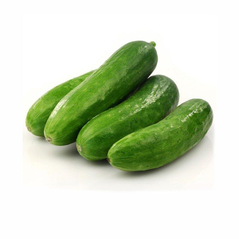 Komkommer (per stuk)