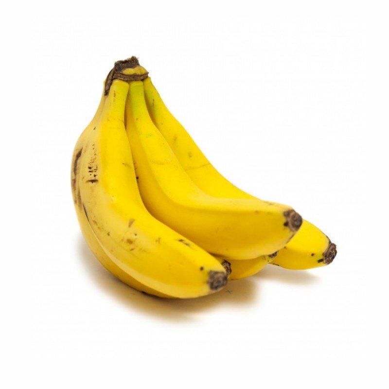 Bananen Chiquita (per kilo)
