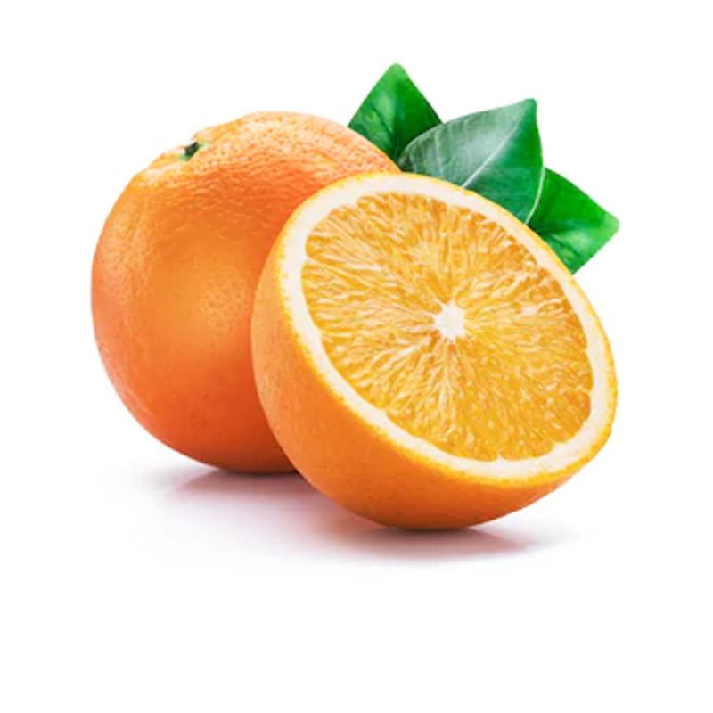 Appelsienen (per stuk)