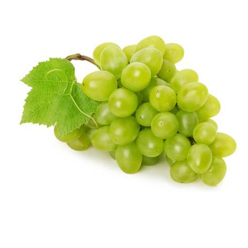 Druiven (per kilo)