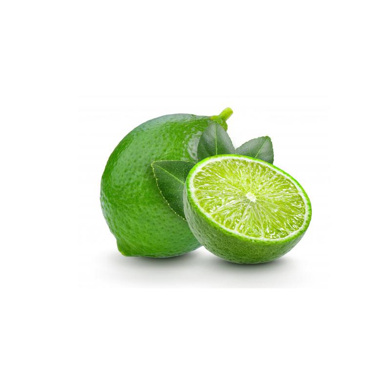 Limoenen (per stuk)