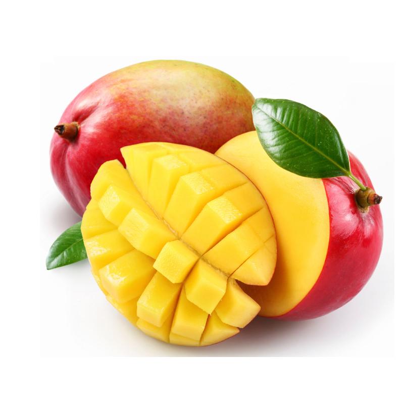 Mango (per stuk)