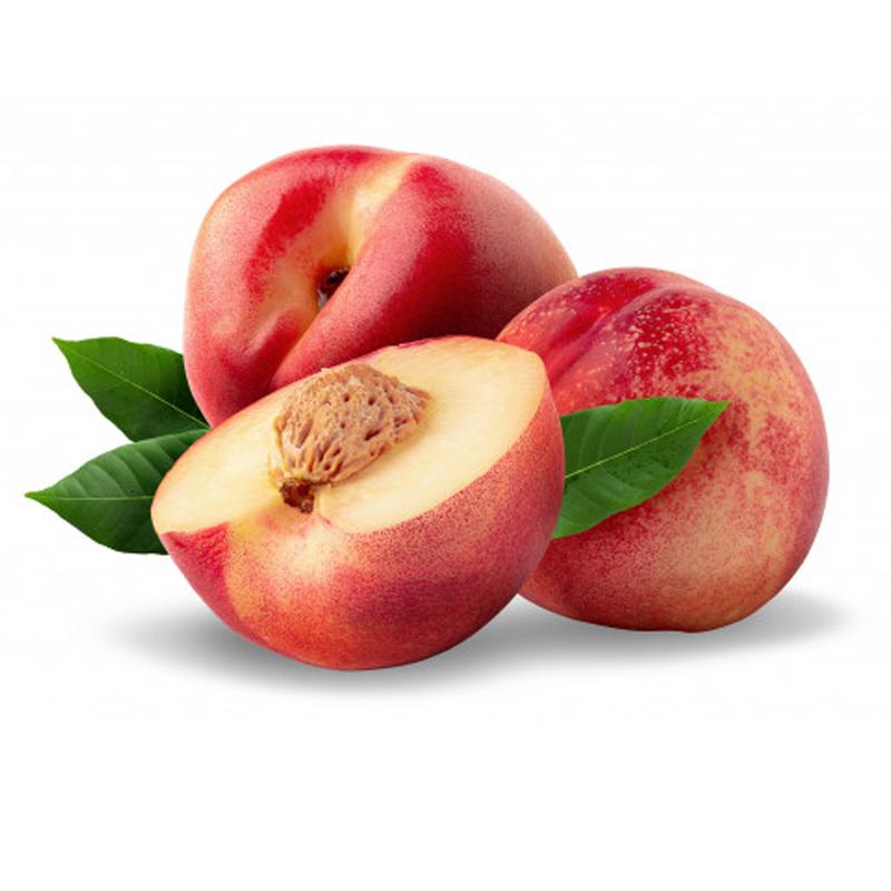 Nectarine (per kilo)