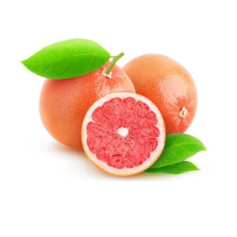 Roze pompelmoes (per stuk)