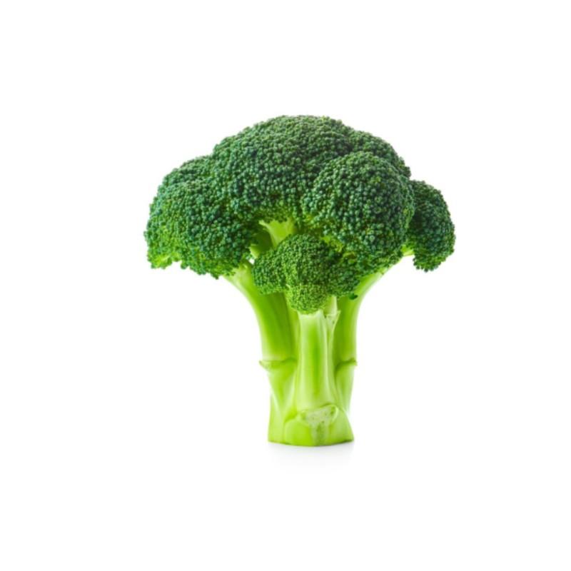 Brocolli (per stuk)