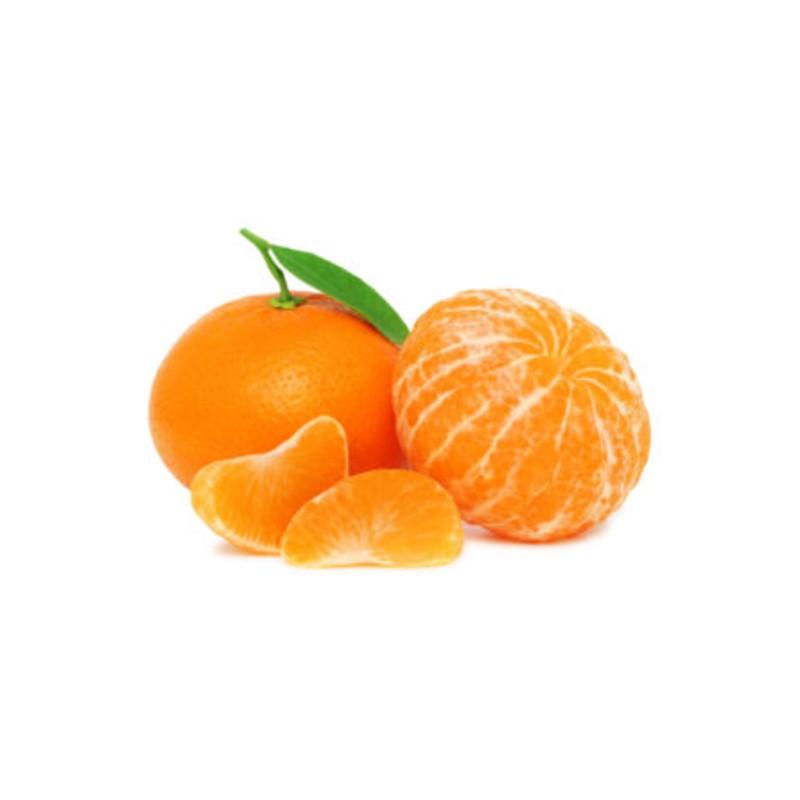 Clementines (per kilo)